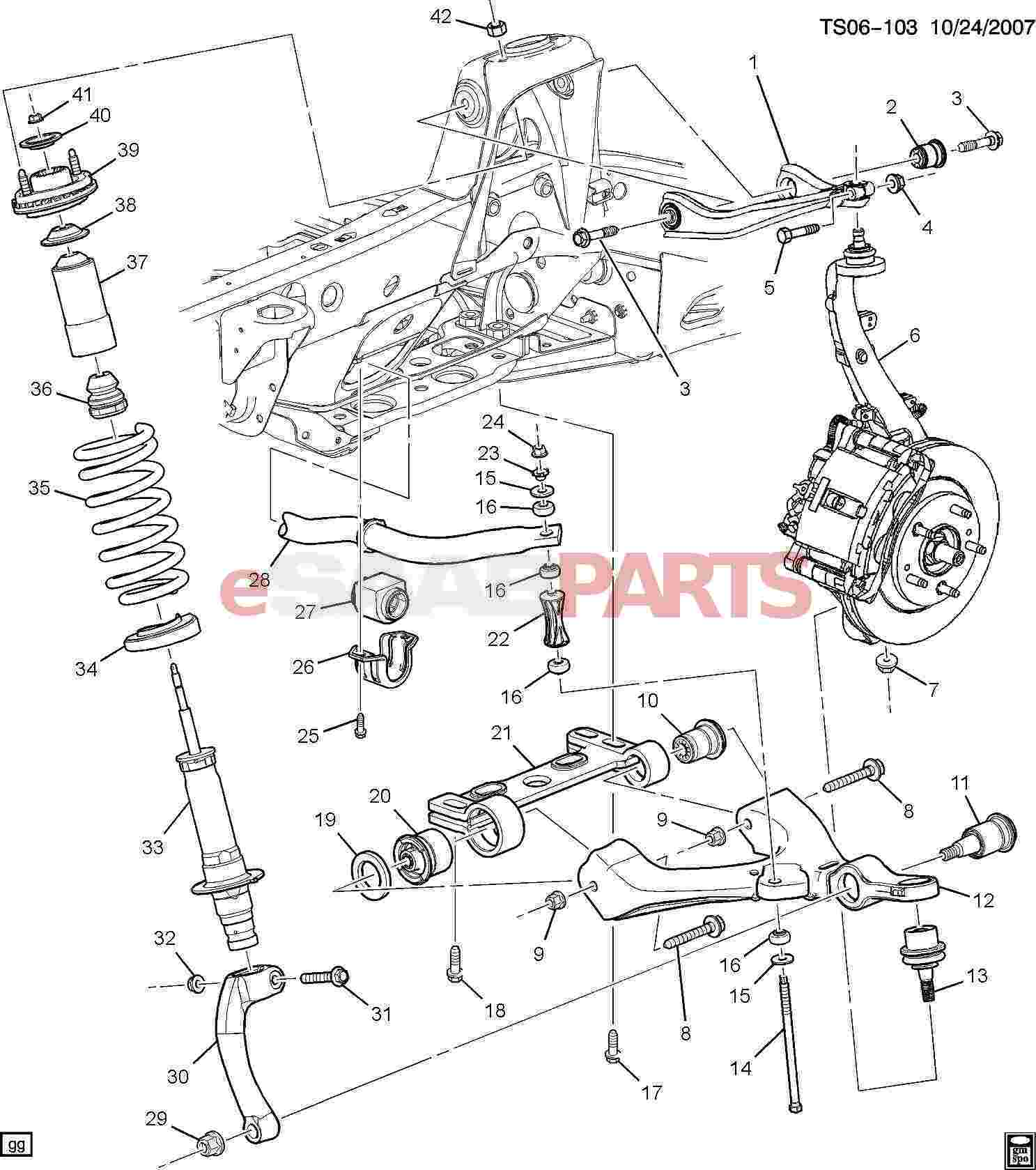 VG_6801] Saab 2000 9 3 Engine Diagram Get Free Image About Wiring Diagram  Download DiagramWeveq Xaem Mohammedshrine Librar Wiring 101