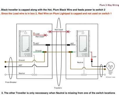 mg7428 hopkins impulse trailer brake controller wiring