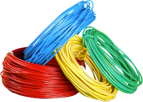 Ld 5262 House Wiring Cables Price List Wiring Diagram