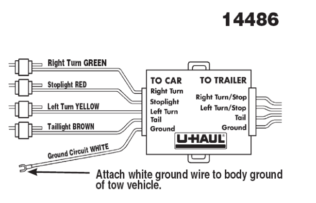 md_3974] u haul 7 pin wiring diagram  pead viha hone mentra mohammedshrine librar wiring 101