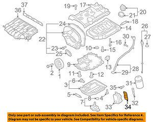 [DIAGRAM_3US]  FR_6039] 2009 Vw Cc Engine Diagram Free Diagram | 2009 Volkswagen Jetta Engine Diagram |  | Antus Mentra Mohammedshrine Librar Wiring 101