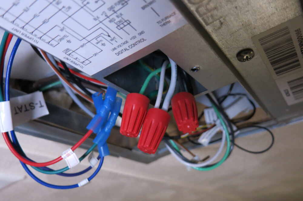 Advent Air Thermostat Wiring Diagram -Racor Fuel Filter Heating Element |  Begeboy Wiring Diagram Source | Advent Air Thermostat Wiring Diagram |  | Begeboy Wiring Diagram Source