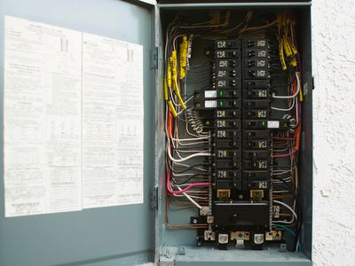 Astonishing How To Wire And Install An Electrical Outlet Wiring Cloud Histehirlexornumapkesianilluminateatxorg