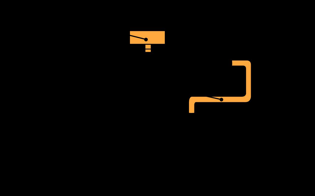 RO_4119] Master Cylinder Diagram Free Download Wiring Diagram SchematicMarki Viewor Mohammedshrine Librar Wiring 101