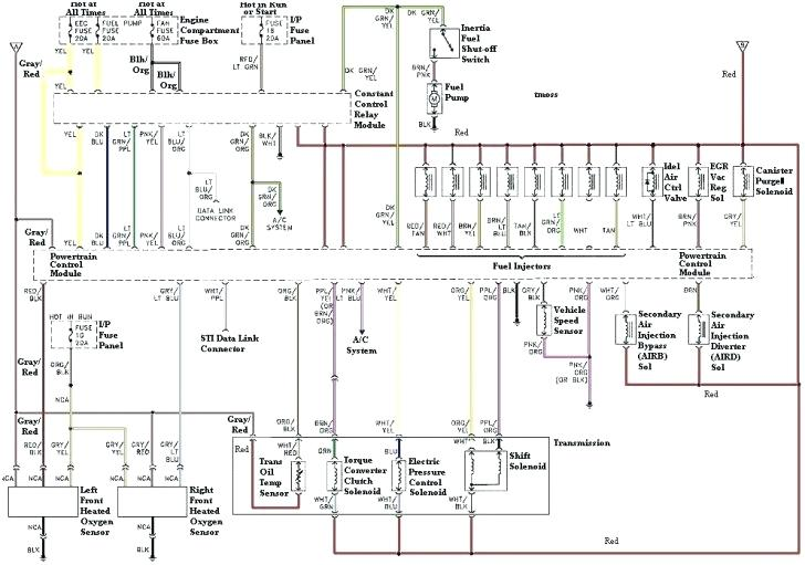 2005 isuzu npr wiring diagram radio wire diagram isuzu npr wiring diagram data  radio wire diagram isuzu npr wiring