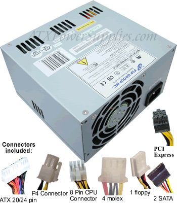 [WLLP_2054]   EL_4281] Diagram For Dell Power Supply Get Free Image About Wiring Diagram | Dell Power Supply Wiring Diagram |  | Dadea Ophag Semec Mohammedshrine Librar Wiring 101