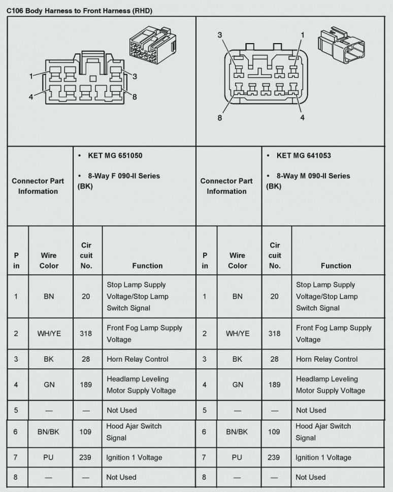 Wiring Diagram For 2011 Chevrolet Aveo - Wiring Diagram All bounce-arrange  - bounce-arrange.huevoprint.it | 2004 Chevy Aveo Engine Diagram |  | Huevoprint