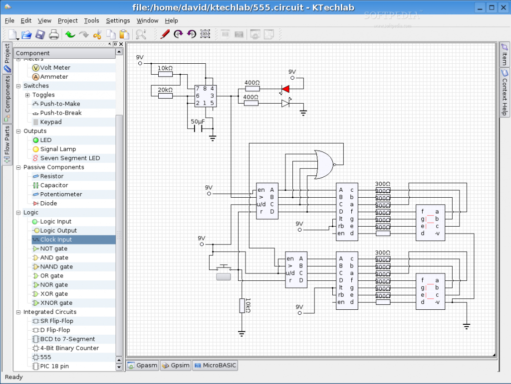 Groovy Auto Wiring Diagram Software Gallery Wiring Diagram Sample Wiring Cloud Biosomenaidewilluminateatxorg