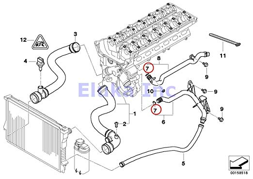 [TBQL_4184]  ZA_6989] Bmw 325I Engine Cooling System Diagram Wiring Diagram | 2001 Bmw E46 Engine Diagram |  | Numdin Rect Trofu Gue45 Mohammedshrine Librar Wiring 101