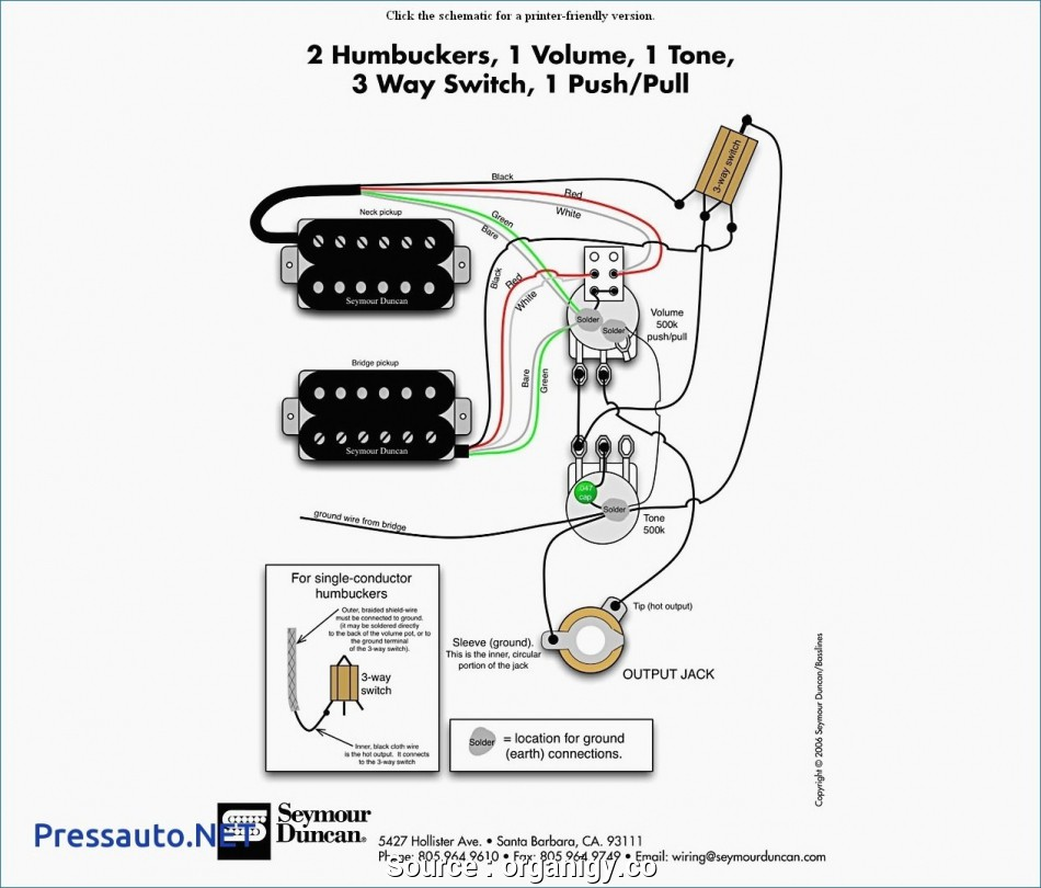 dragonfire pickups wiring diagram  speaker 3 5 jack wiring