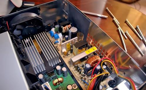 xbox 360 power supply fuse  john deere 4320 wiring