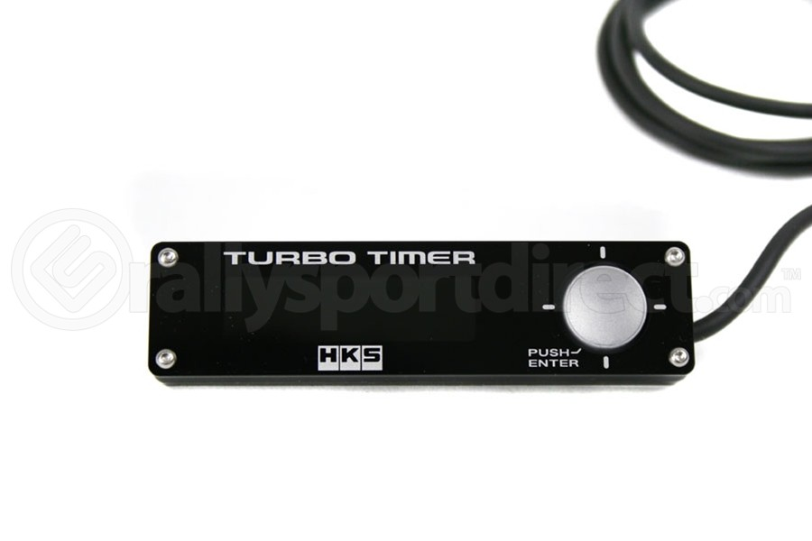 Peachy Hks Type1 Black Turbo Timer Blue Back Light 41001 Ak010 Wiring Cloud Counpengheilarigresichrocarnosporgarnagrebsunhorelemohammedshrineorg