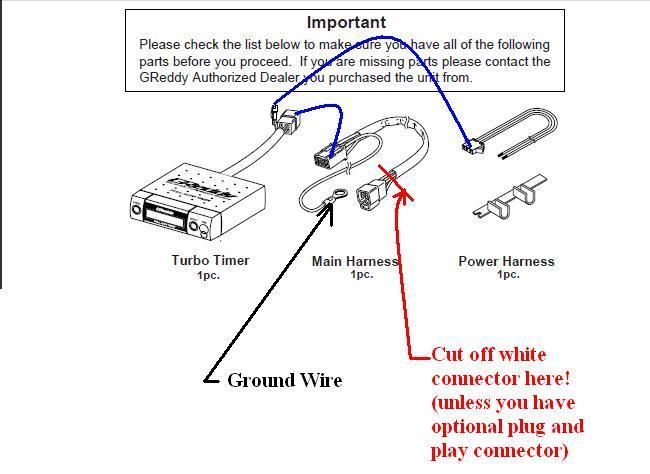 TY_2073] Re Apexi Turbo Timer Wiring Re Circuit Diagrams Wiring DiagramAlypt Tivexi Mohammedshrine Librar Wiring 101