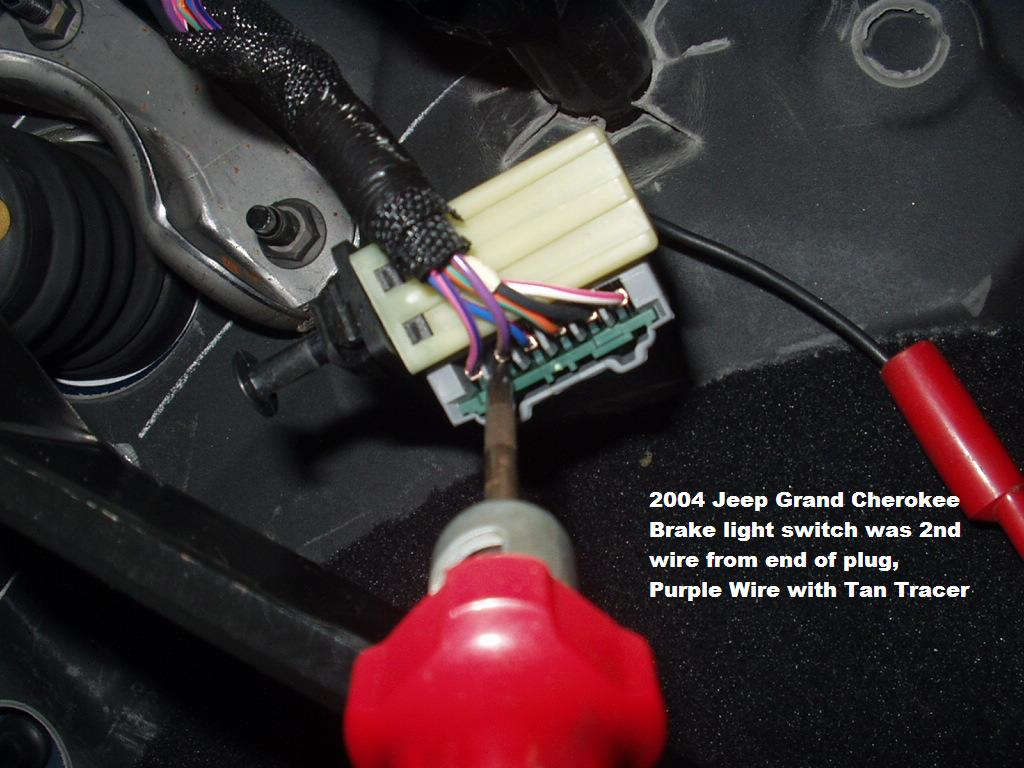 [SCHEMATICS_4FR]  ZS_0751] 04 Grand Cherokee Trailer Wiring Diagram | 1993 Jeep Cherokee Trailer Wiring |  | Kweca Norab Gue45 Mohammedshrine Librar Wiring 101