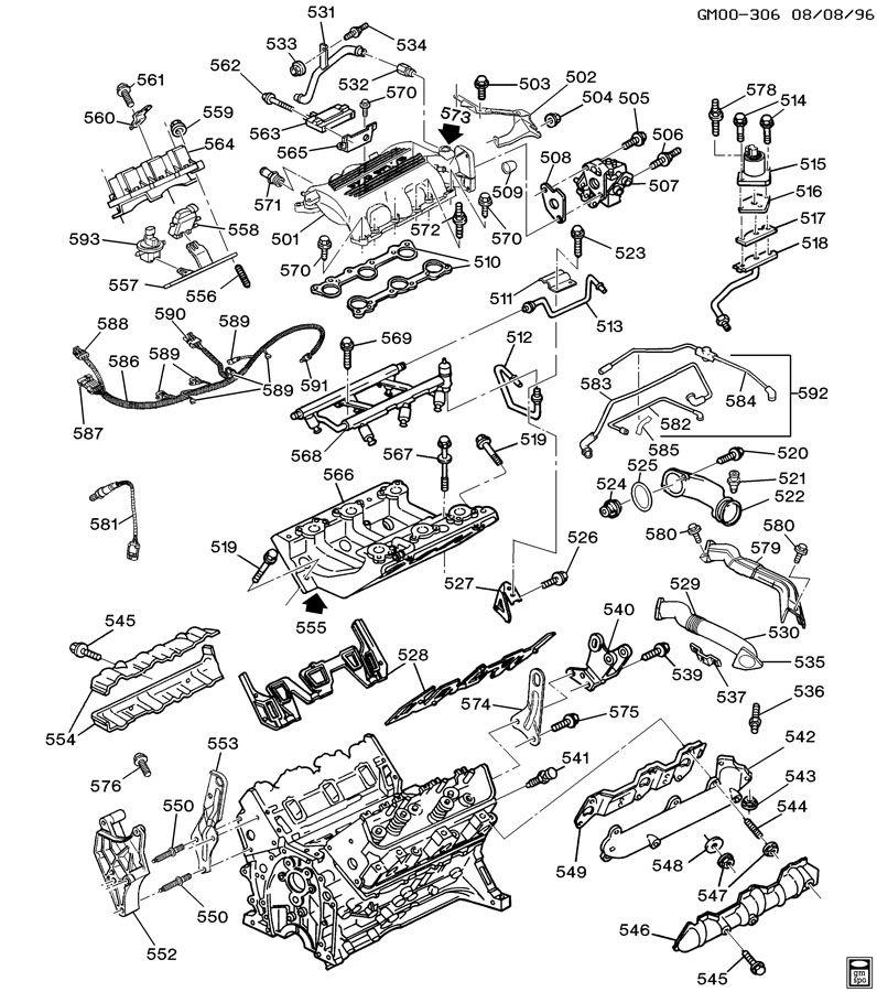 3800 series 3 engine diagram wiring schematic 3 1 engine diagrams sensor locations a3 wiring diagram  3 1 engine diagrams sensor locations
