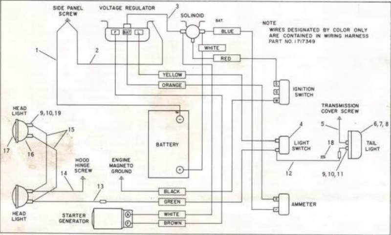 sears furnace wiring diagram sv 2734  sears ss12 wiring diagram download diagram  sv 2734  sears ss12 wiring diagram