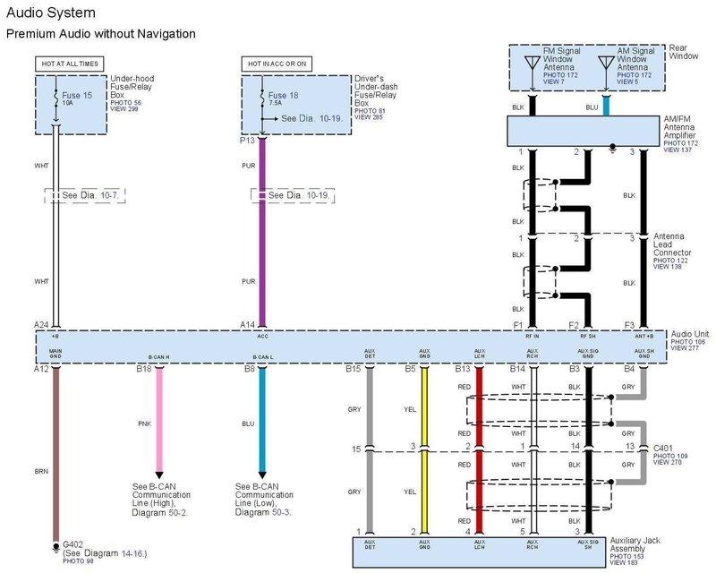 2009 honda crv wiring diagram zn 8176  2002 honda accord wiring harness schematic wiring  2002 honda accord wiring harness
