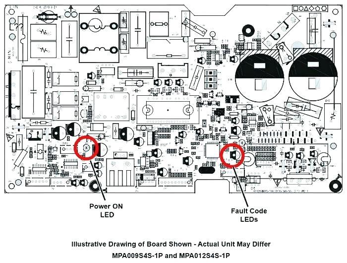 Outstanding Lennox 4 Ton Wiring Diagrams Basic Electronics Wiring Diagram Wiring Cloud Picalendutblikvittorg