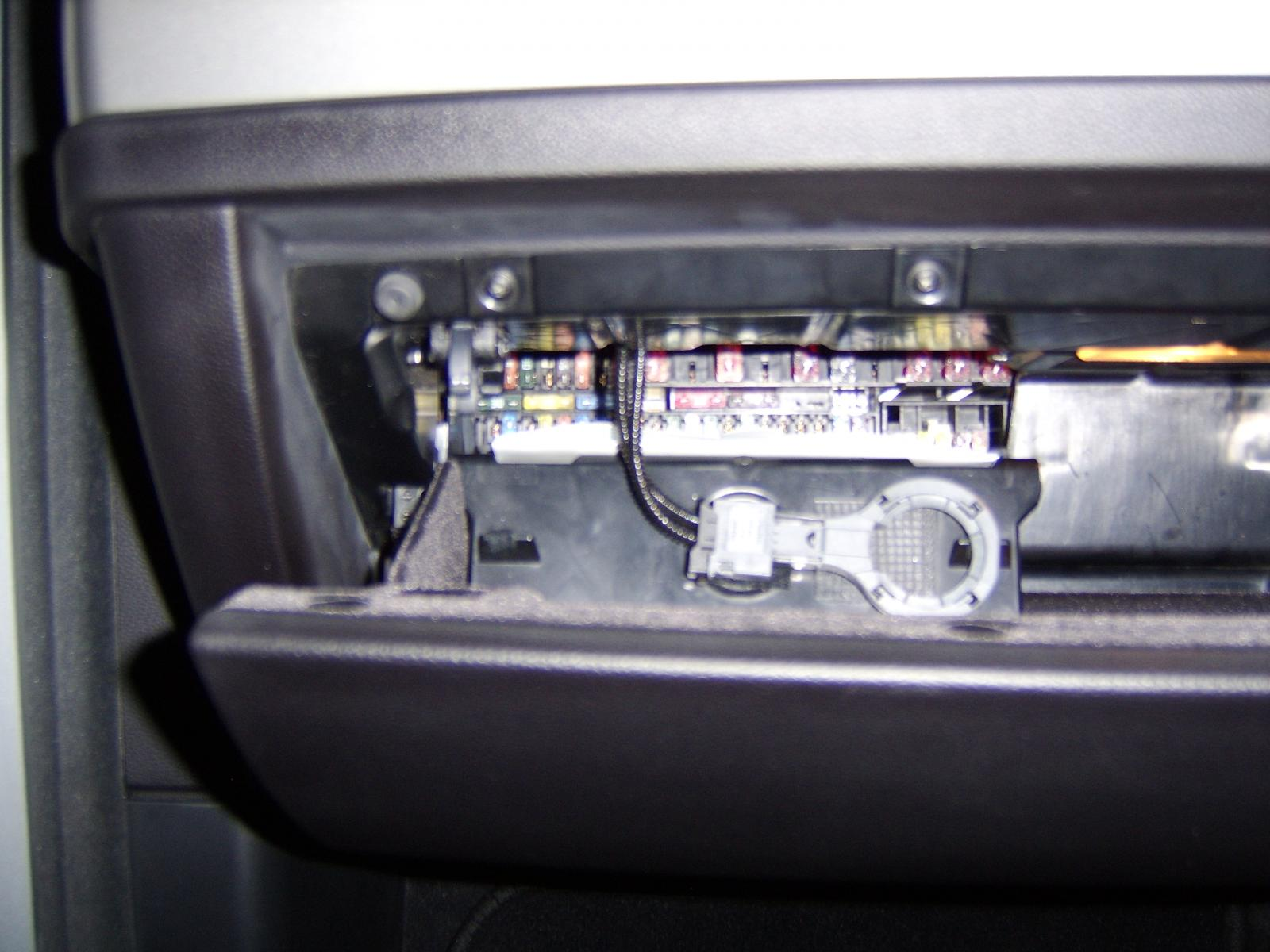 Incredible Bmw 328I Fuse Box E Wiring Diagram Wiring Cloud Ymoonsalvmohammedshrineorg
