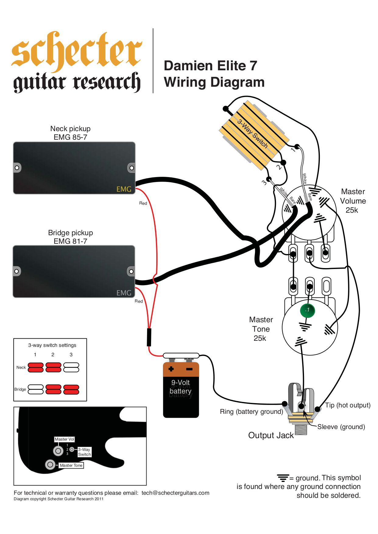 omen 8 wiring diagrams bill nash wiring diagram wiring diagram e11  bill nash wiring diagram wiring