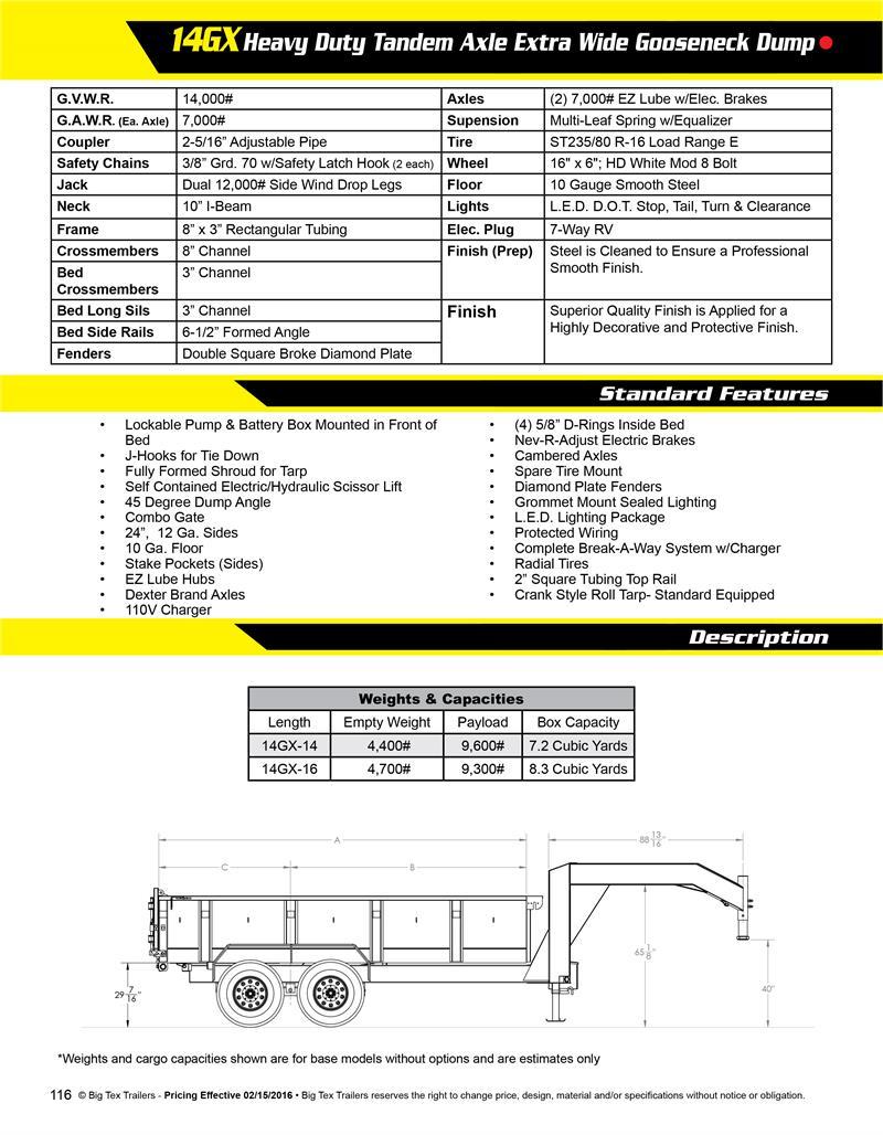 [SODI_2457]   WV_1371] Tandem Axle Trailer Wiring Diagram Free Diagram | Big Tex 70pi Trailer Wiring Diagram |  | Shopa Vira Mohammedshrine Librar Wiring 101