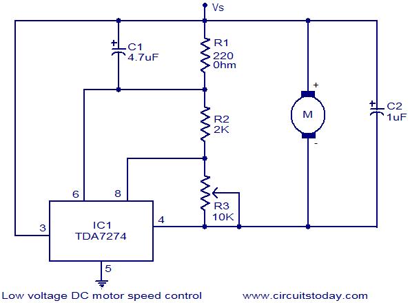 Tremendous Dc Motor Wiring Diagrams Basic Electronics Wiring Diagram Wiring Cloud Cranvenetmohammedshrineorg