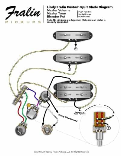 Enjoyable Stratocaster Hss Wiring Diagram Wiring Diagram Wiring Cloud Xortanetembamohammedshrineorg