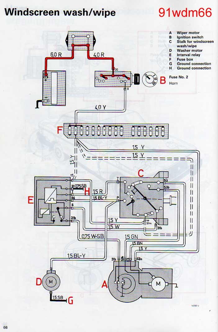 volvo 850 radio wiring harness diagram st 7609  volvo 740 radio wiring diagram  st 7609  volvo 740 radio wiring diagram
