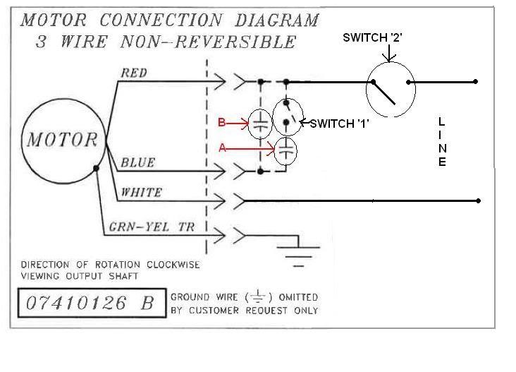 Remarkable Dc Wiring Circuits Wiring Diagram Tutorial Wiring Cloud Grayisramohammedshrineorg