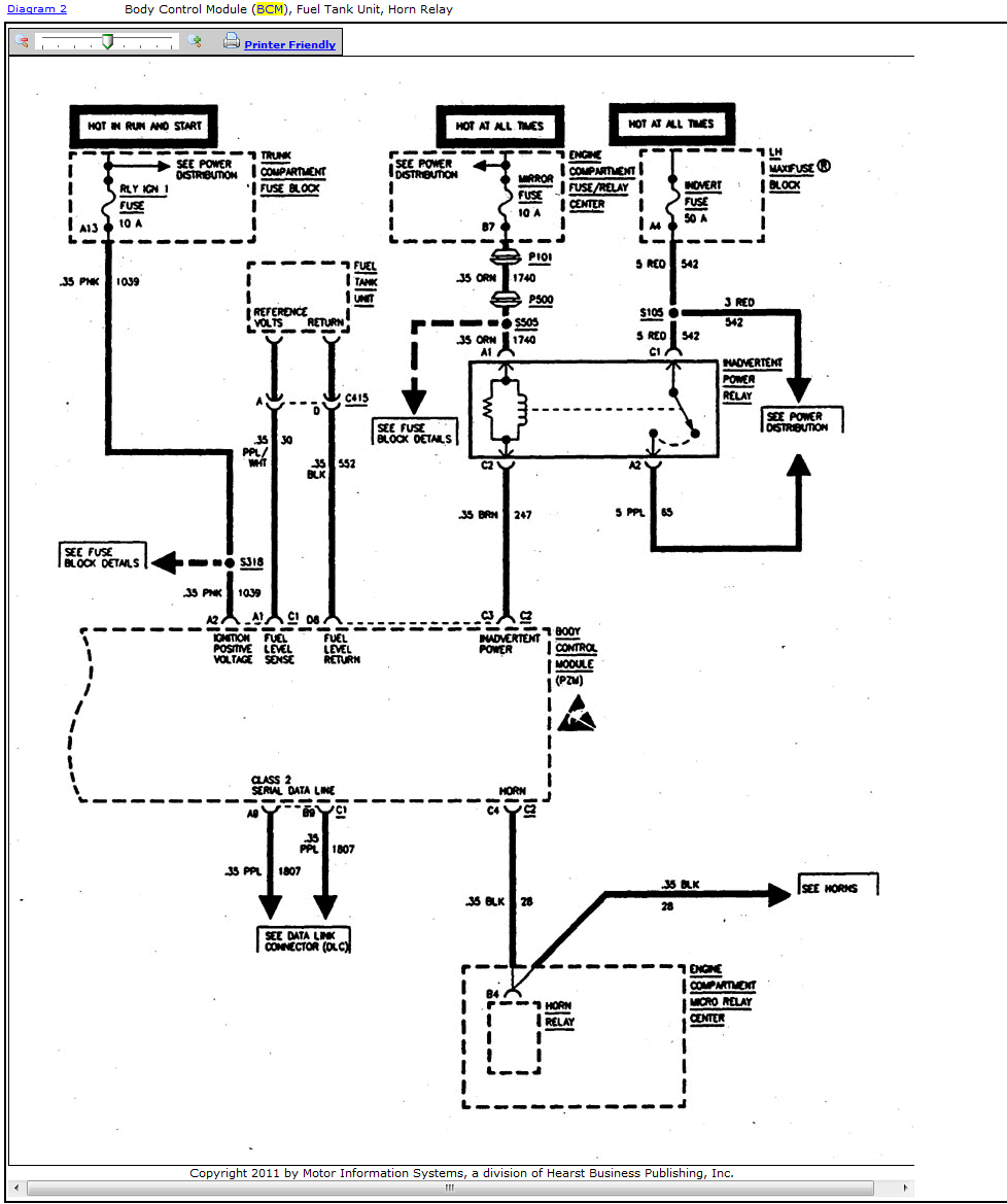 2000 cadillac deville fuel pump wiring diagram - wiring diagram replace  quit-check - quit-check.miramontiseo.it  quit-check.miramontiseo.it