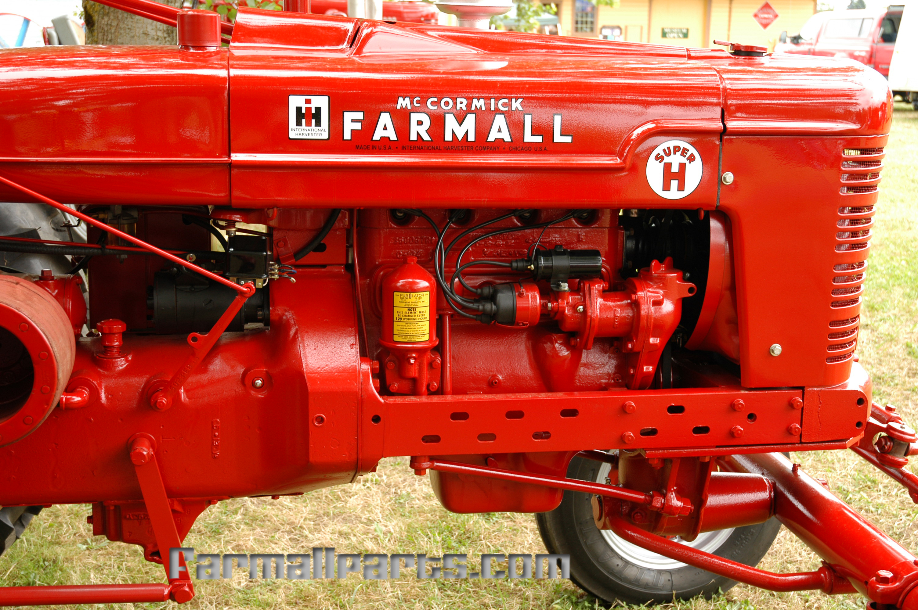 farmall 460 light wiring diagram farmall international tractor wiring diagram wiring diagram e7  farmall international tractor wiring