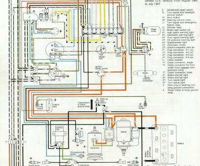 KB_3060] Vw T4 Engine Wiring Diagram Free DiagramPlan Isop Bepta Vira Mohammedshrine Librar Wiring 101