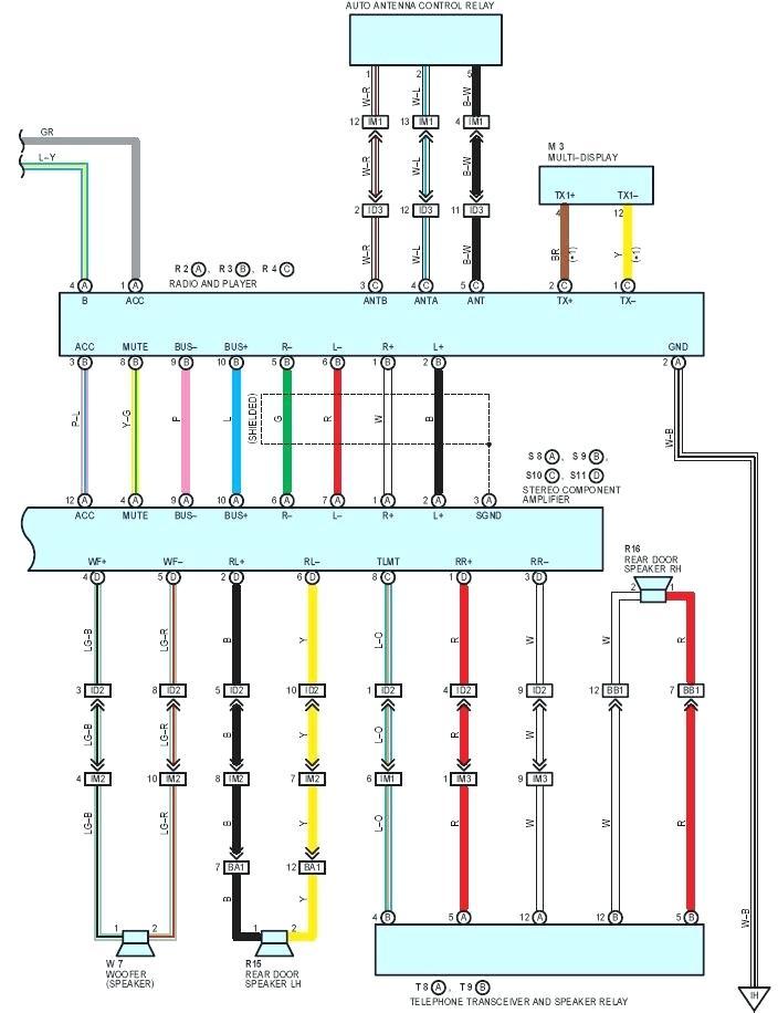 nr_3880] wiring diagram lexus lfa wiring diagram lexus lfa  monoc isra mohammedshrine librar wiring 101