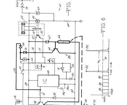 tekonsha prodigy p2 wiring diagram mo 4977  electrical wiring diagrams on tekonsha prodigy p2 wiring  electrical wiring diagrams on tekonsha