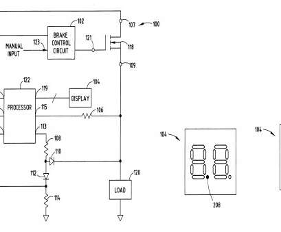 tekonsha prodigy p2 wiring diagram yr 3284  brake controller prodigy p2 brake controller wiring  prodigy p2 brake controller wiring
