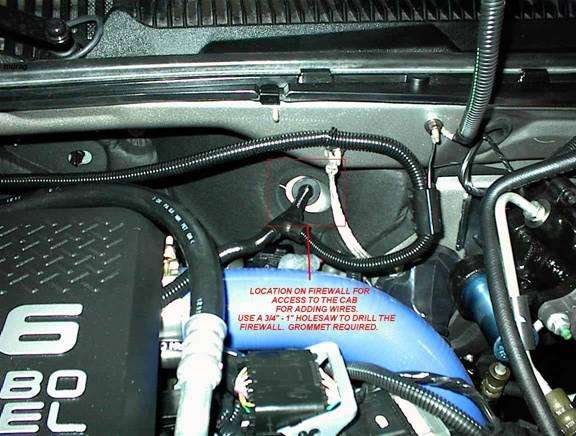 [WLLP_2054]   DG_3735] 7 Way Plug Wiring Diagram On 03 Duramax Schematic Wiring | Lb7 Duramax Glow Plug Wiring Diagram |  | Siry Inrebe Hyedi Mohammedshrine Librar Wiring 101