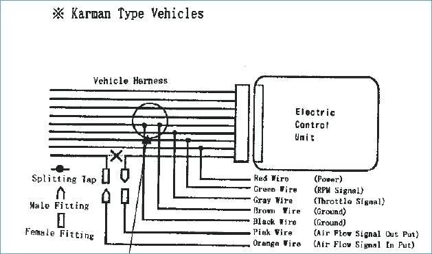 Apexi Rsm Wiring Diagram Chevy Tahoe Power Window Wiring Diagram For Wiring Diagram Schematics