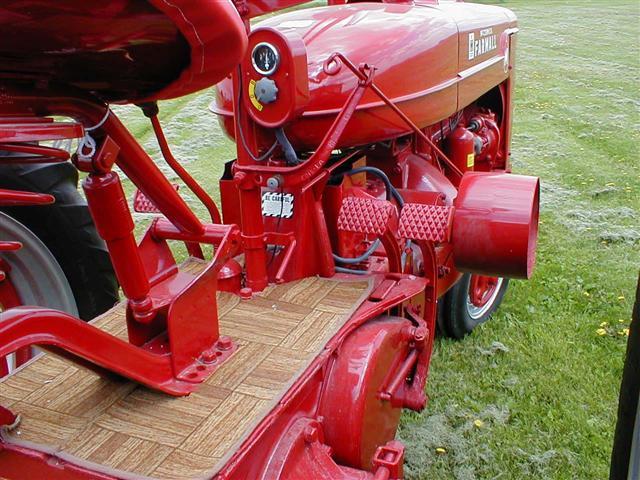 1948 farmall h wiring diagram wf 7058  farmall m light switch wiring further farmall m tractors  farmall m light switch wiring further