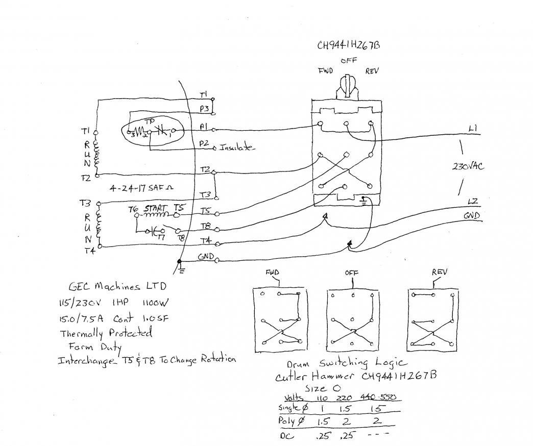 Ge Drum Switch Wiring Diagram -Nissan 240sx Ecu Wiring Diagram Hecho |  Begeboy Wiring Diagram SourceBegeboy Wiring Diagram Source