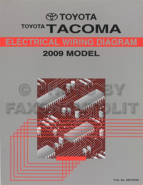[SODI_2457]   XV_7371] Reverse Camera Wiring Diagram Toyota Download Diagram | 2009 Toyota Pick Up Wiring Harness |  | Iosto Sheox Pendu Cosa Numap Mohammedshrine Librar Wiring 101