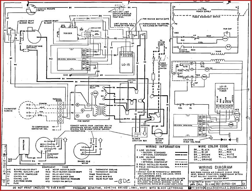 TO_5850] Wire Diagram Symbols Hvac Wiring DiagramVira Favo Mohammedshrine Librar Wiring 101