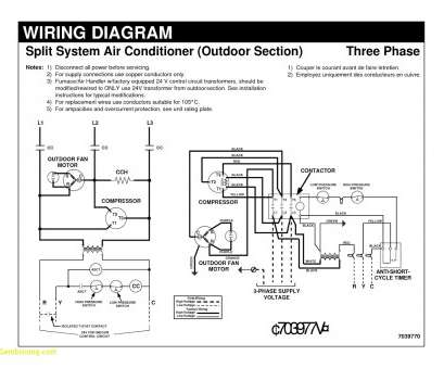 Home Wiring Diagram India from static-cdn.imageservice.cloud