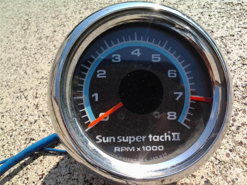 sunpro super tach ii wiring ml 5421  super tach 2 wiring diagram  ml 5421  super tach 2 wiring diagram