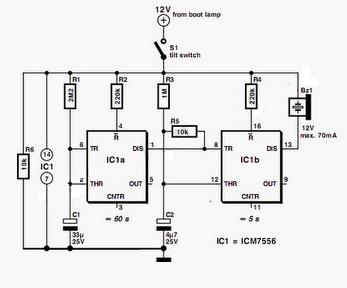 VM_4054] Volvo S40 Boot Wiring Diagram Schematic Wiring | Volvo S40 Boot Wiring Diagram |  | Bletu Oxyl Boapu Mohammedshrine Librar Wiring 101