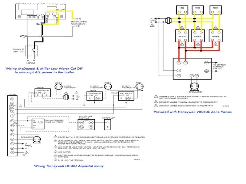 mz1461 wiring diagram international 4300 download diagram