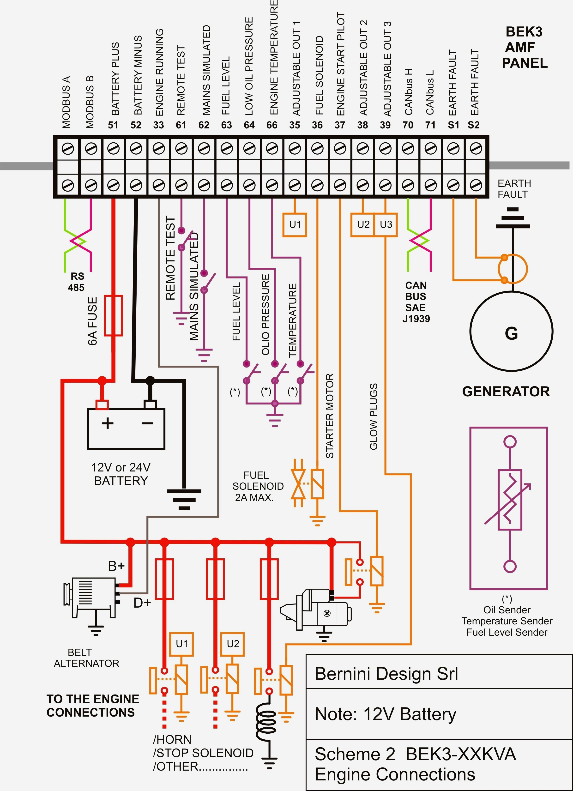 International 4300 Stereo Wiring Diagram from static-cdn.imageservice.cloud
