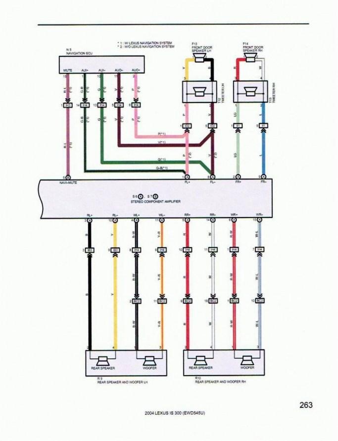 VO_3349] Lexus Car Stereo Wiring Diagram 04Abole Norab Genion Hendil Mohammedshrine Librar Wiring 101