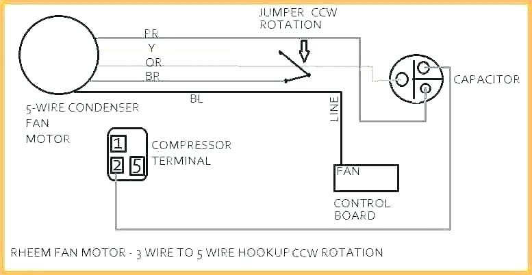 AV_6214] Proximity Switch Wiring Schematic Free DiagramSapre Cajos Mohammedshrine Librar Wiring 101