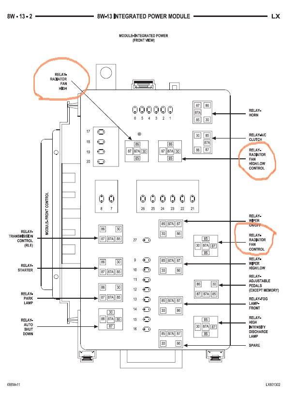 [SODI_2457]   GT_1800] Chrysler 300 Fuse Diagram On 2004 Chrysler Crossfire Wiring Diagram | 2007 Chrysler Fuse Box Diagram |  | Monoc Iosco Bemua Mohammedshrine Librar Wiring 101