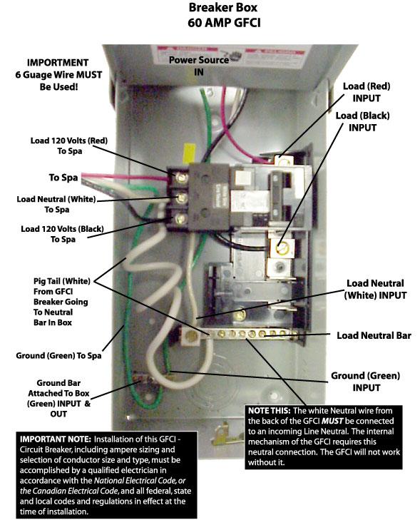 jacuzzi spa wiring diagrams yy 5839  whirlpool bath jet parts on jacuzzi whirlpool bath wiring  jet parts on jacuzzi whirlpool bath
